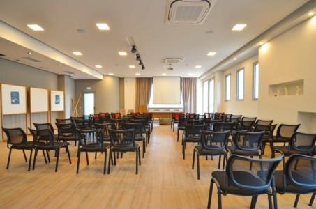 Conference Center Pieria